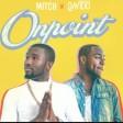 Mitch & Davido – On Point