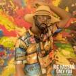 Ric Hassani – Only You (Sigag Lauren Remix)