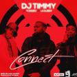 DJ Timmy – Connect ft Yung6ix & LK Kuddy