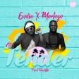 Endia – Tender ft Moelogo