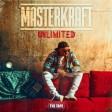 MASTERKRAFT - No Chill Zone ft Dotun & Fiokee