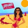 Ric Hassani – Mama ft Sonyezo & Tay Grin