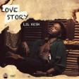 Lil Kesh – Love Story