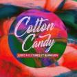 LeriQ & DJ Tunez – Cotton Candy ft Burna Boy