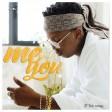 eMTee – Me And You ft Tiwa Savage