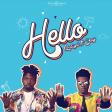 Qritiqal – Hello ft CKay