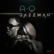 A-Q - Jazz Man