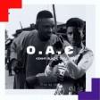 Kenny Blaq & Tolu – O.A.C