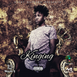 Licos - Kinging (Feat. Monster G)