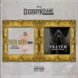 Dammy Krane – Prayer