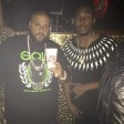 Runtown – Money Bag ft DJ Khaled