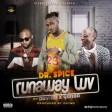 Davido, Dr. Spice & Yonda – Runaway Luv