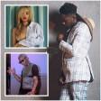 Mr. Eazi – Skin Tight (Remix) ft Rita Ora & Wizkid