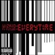 Wizkid - Everytime ft Future