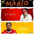 DJ Real – Mario ft Small Doctor