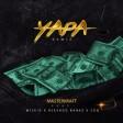 Masterkraft – Yapa (Remix) ft Wizkid, Reekado Banks & CDQ
