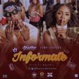 DJ Kaywise – Informate ft Tiwa Savage