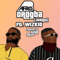 afro b drogba free mp3 download