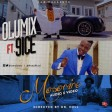 Olumix - MOSORIRE ft 9ice