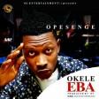 Opesenge - Okele Eba