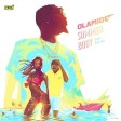Olamide - Summer Body