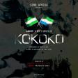 Jumabee - Kokoko ft Bee, Drizilik