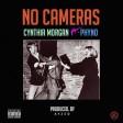 Cynthia Morgan – No Cameras ft Phyno