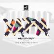 Masterkraft - YAPA ft CDQ & Reekado Banks