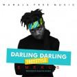 Emekus - Darling Darling (Freestyle)