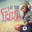 DJ Toxiq - FIA (a DavidO cover)