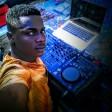 DJ TORLYBEE END OF THE YEAR 20179JA VOL1 MIXTAPE