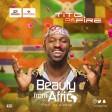 Tito Da.Fire - Beauty From Africa