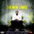 Dj Staffy - The New Times MixTape