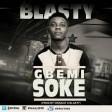 Blasty - Gbemi Soke
