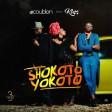 DJ Coublon – Shokoto Yokoto ft Klem