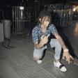 Swae Lee (of Rae Sremmurd) – Unforgettable ft Wizkid