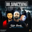 Sylve Bandy - Do Something - Ft. Flavour & Boombeatz_WAPLODGE.NET