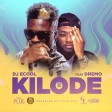 DJ ECool - KILODE ft Dremo
