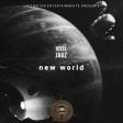 Jesse Jagz - New World