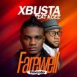 Xbusta – Farewell (YoboYobo) ft Kcee