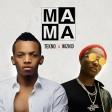 Tekno - Mama ft Wizkid