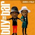 Zoro – Buy The Bar ft Falz
