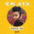 Yemi Alade - Knack Am