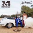 Yemi Alade ft Nyashinski - Nakupenda (Swahili Version)