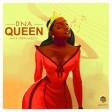 DNA - Queen