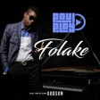 Paul Play Dairo - Folake