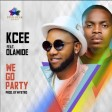 Kcee – We Go Party ft Olamide