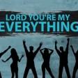 Sinach – My Everything