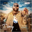 Percy – Gimme Love [AuDio]