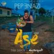 Pepenazi – Ase ft Tiwa Savage & Masterkraft